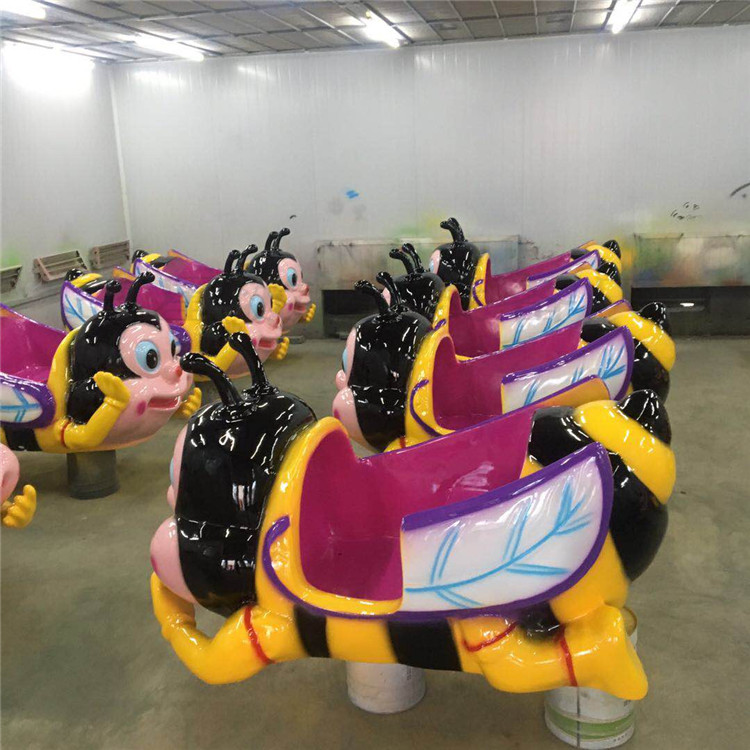 柳州生态园游乐设备价格