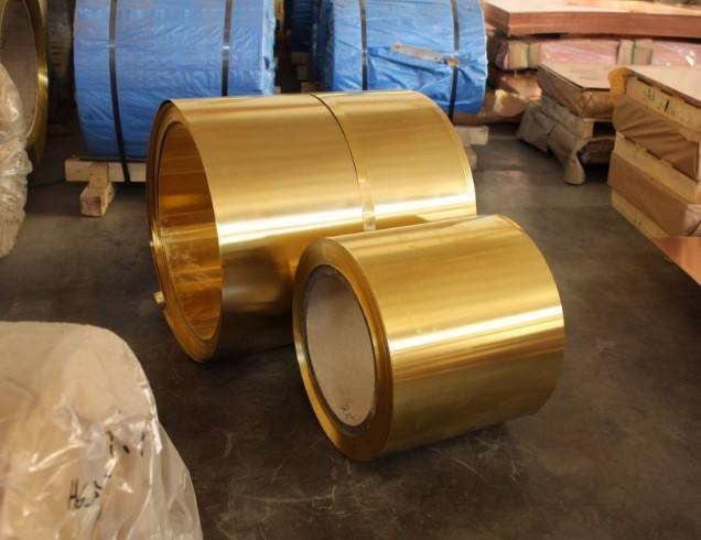 福田回收铜沙加工