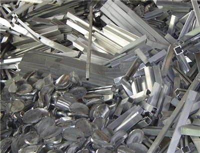 坦洲回收铝电话