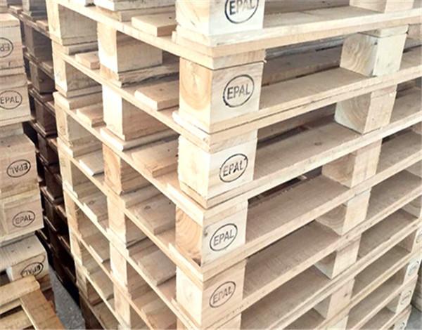 深圳出口木架哪家质量好