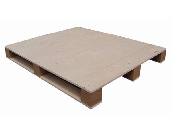 惠州出口木架品牌