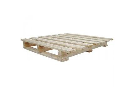 东莞木箱规格