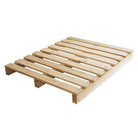 东莞木箱制造商