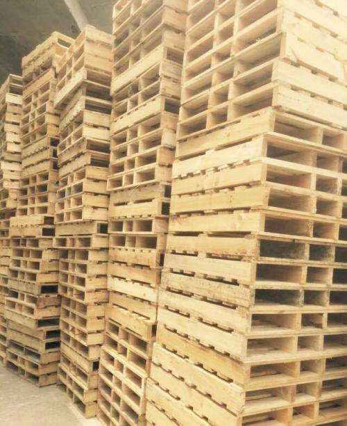 广东出口木架供应商