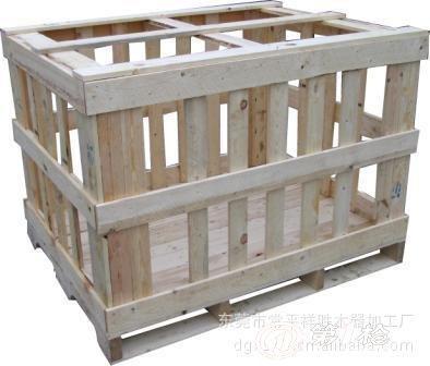 东莞出口木架规格