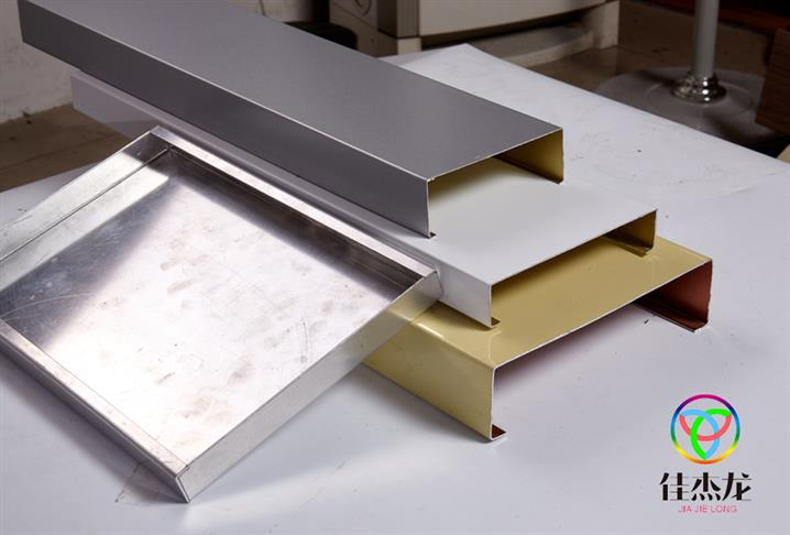 保定铝方通吊顶,品牌铝方通