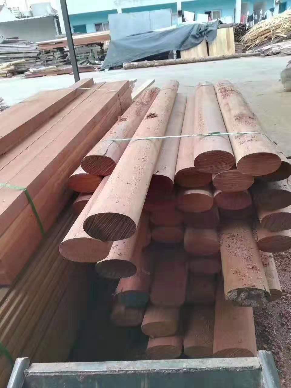 山东红梢木生产厂家