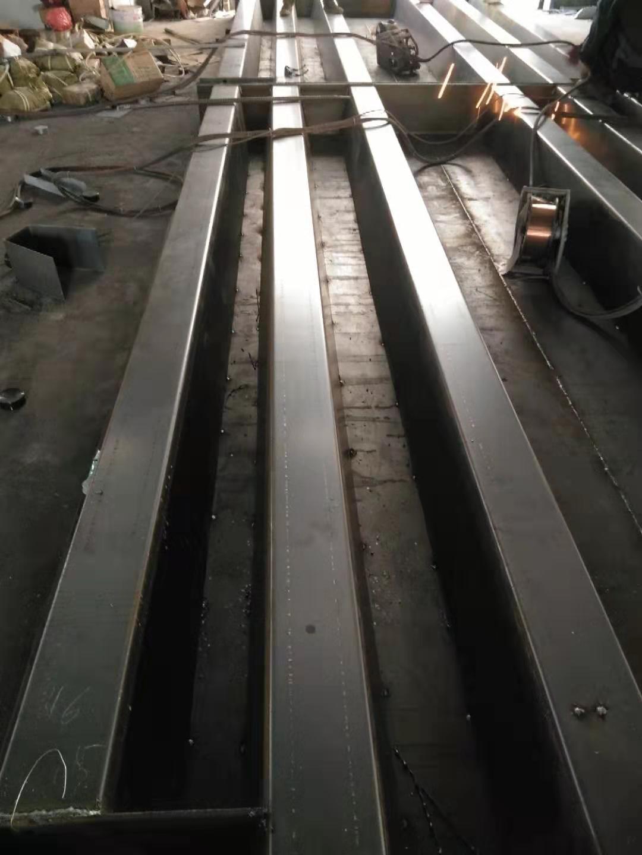 长沙地磅维修厂