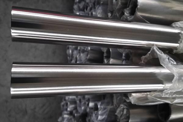斗门回收不锈钢加工