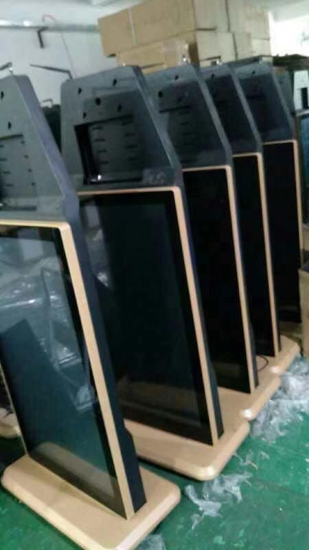 辽宁43寸广告机回收价格厂家