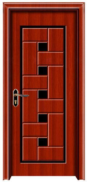 邯郸钢木室内门电话