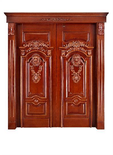 北京石家庄烤漆门电话 实木复合烤漆门 专业定制 价格