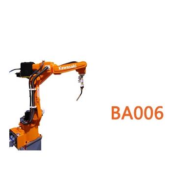 东莞自动焊接机械手厂家
