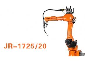 肇庆自动化弧焊机出售