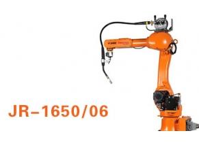 东莞自动化弧焊机电话