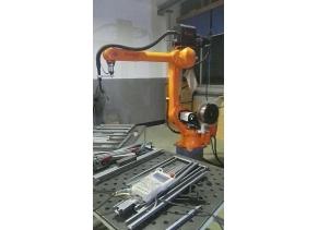 惠州自动化焊接设备价格