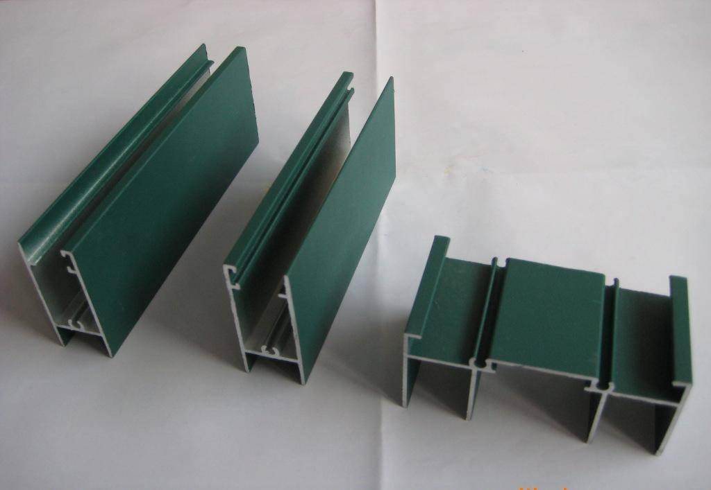 南宁建筑铝型材定制
