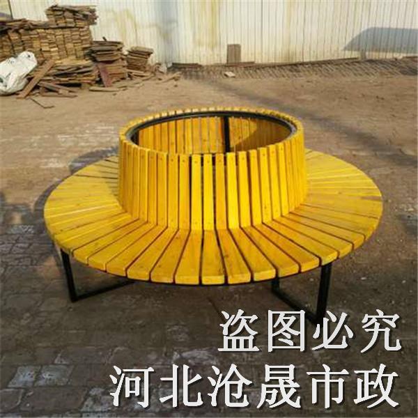 滨州休闲椅规格