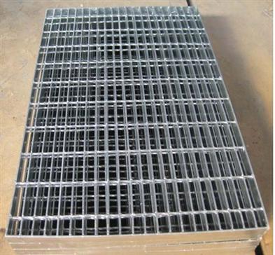 梧州钢格板定制