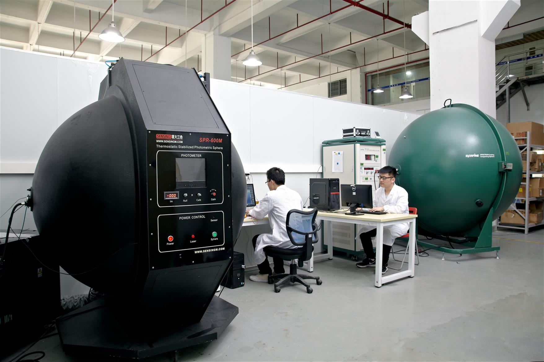 成都地面光伏组件光伏检测CQC3325标准测试流程