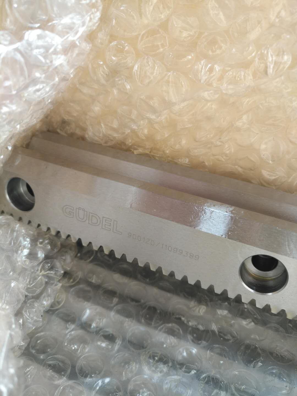 皮带14MGT2310机床配件批发