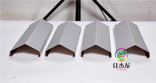 佛山鋁掛片經銷商 B型掛片 精工打造 質量有保證