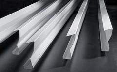 无锡铝挂片制造商