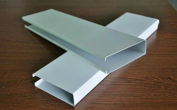 芜湖铝挂片品牌 M型挂片 型号全价格优