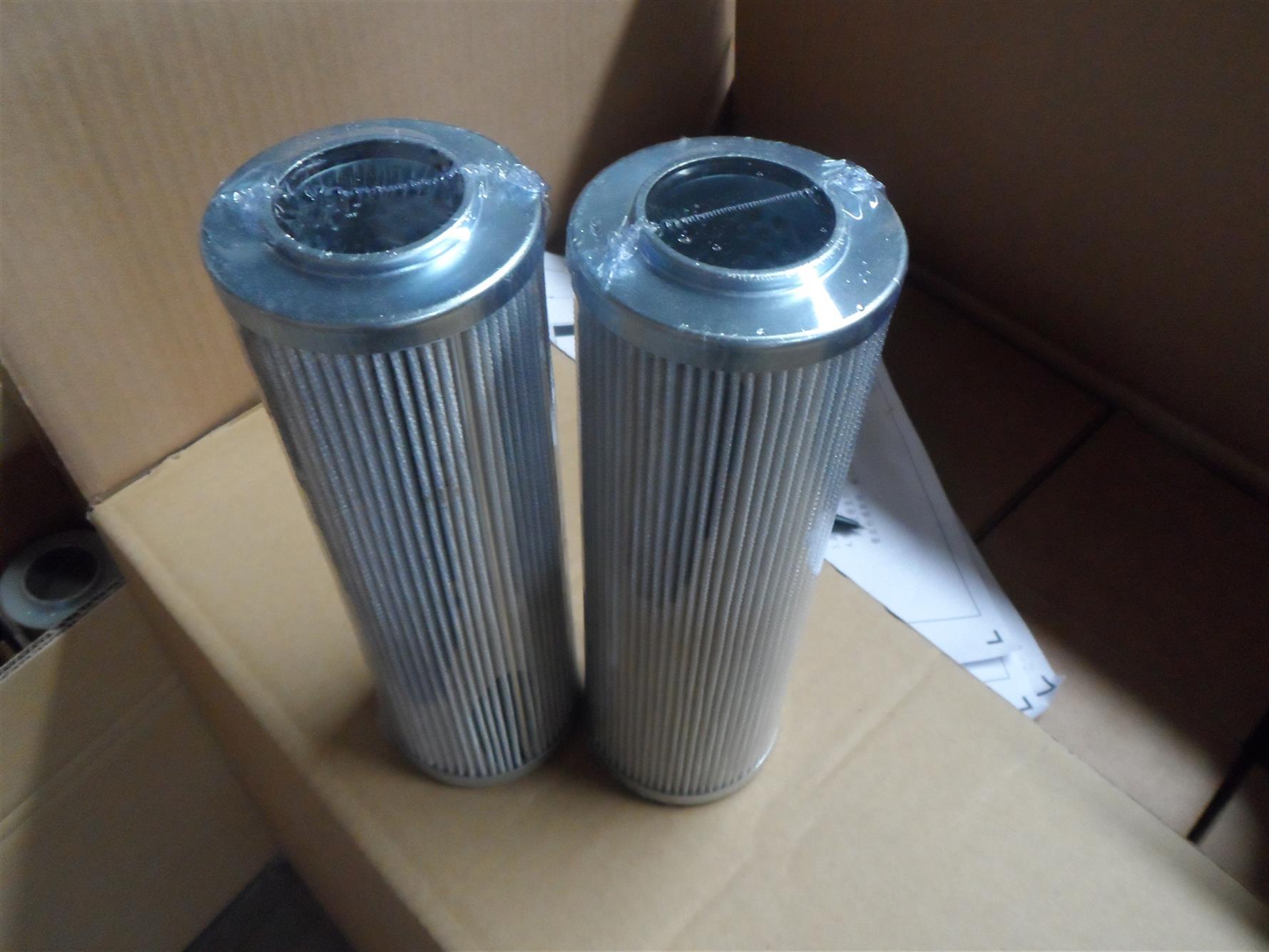 钢厂油滤芯 LV-100 滤网 滤油小车