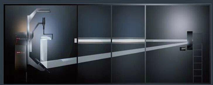厦门LED灯珠LM-80报告价格优惠