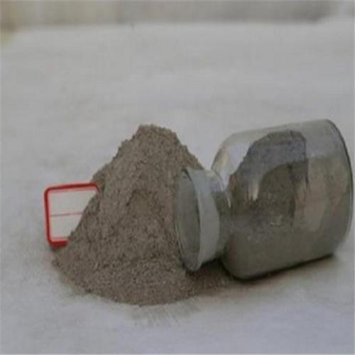 巴中高强无收缩灌浆料规格 二次灌浆料 个性定制 价格实惠