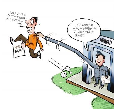 北京开蛋糕店办执照证件政策