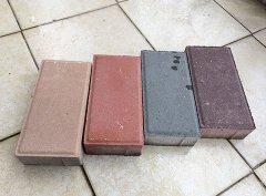 珠海市横琴灰沙砖出售
