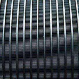 德阳矿筛网厂 锰钢矿筛网 耐腐蚀 强度高