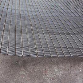 金华矿筛网出租 锰钢矿筛网 设备稳定-经验丰富