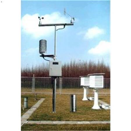 包头气象监测系统电话