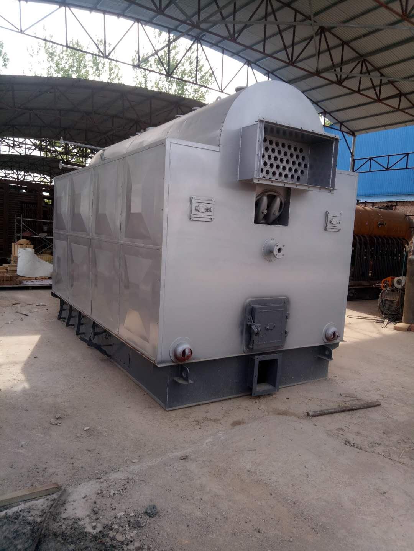 3吨生物质专用蒸汽锅炉费用