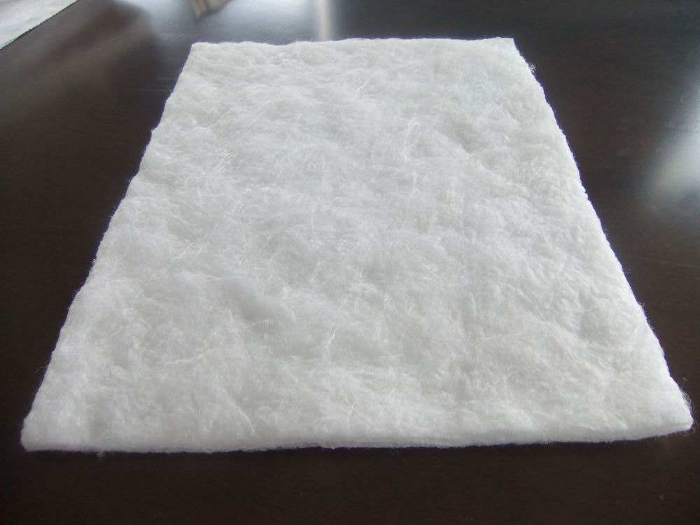 成都超细玻璃纤维吸音喷涂棉厂家