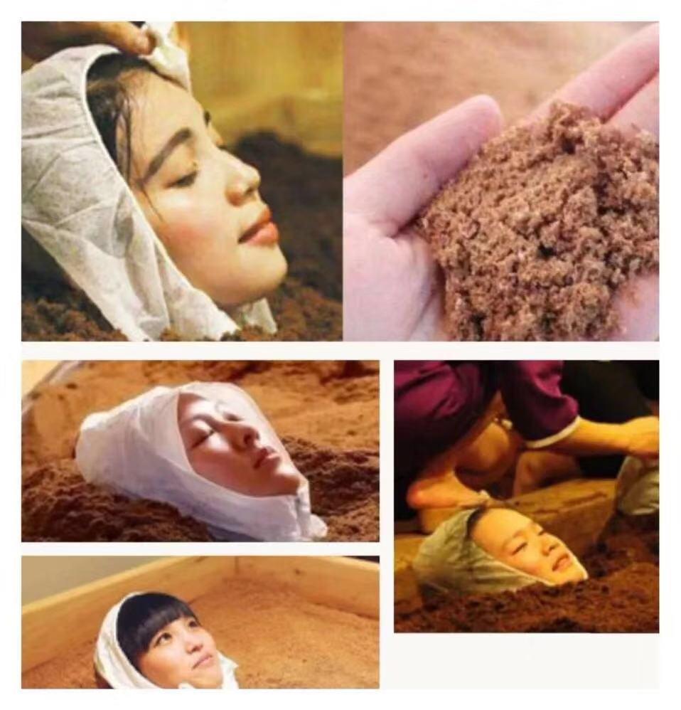 淮坊红豆杉酵素浴公司