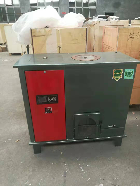 泸州全自动150平米颗粒水暖炉价格 生物质颗粒水暖炉 安全可靠