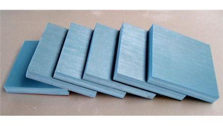 灰色挤塑挤塑板厂家