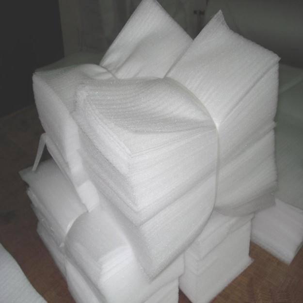 化州珍珠棉袋厂