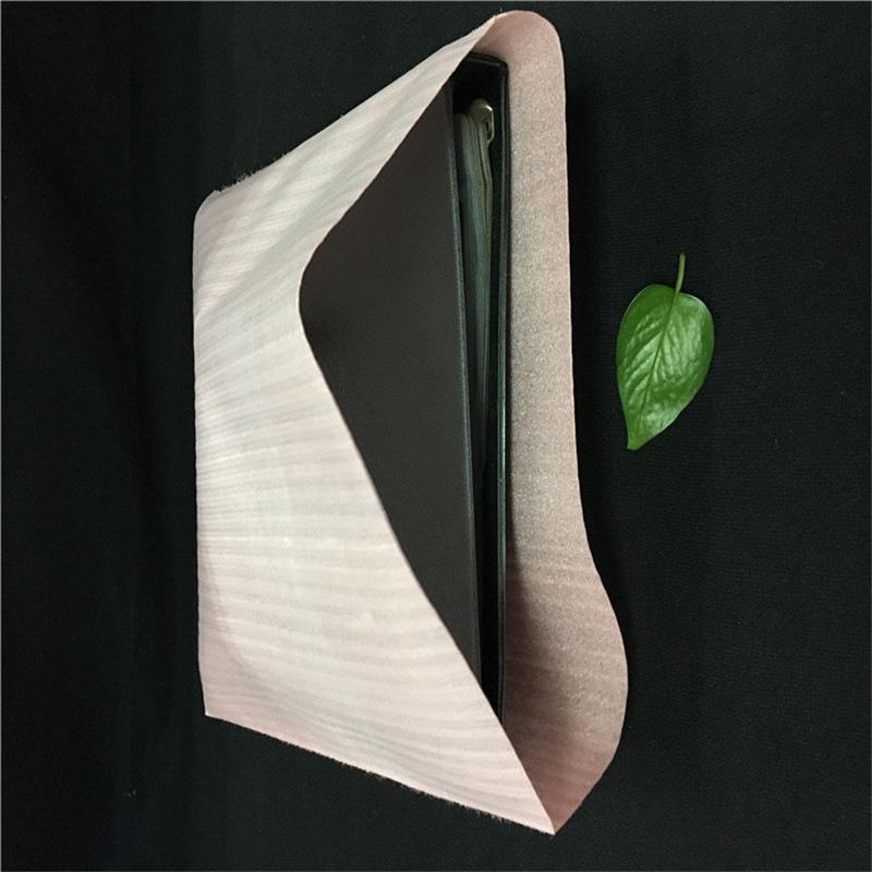 江城珍珠棉袋