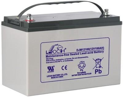 鞍山理士蓄电池