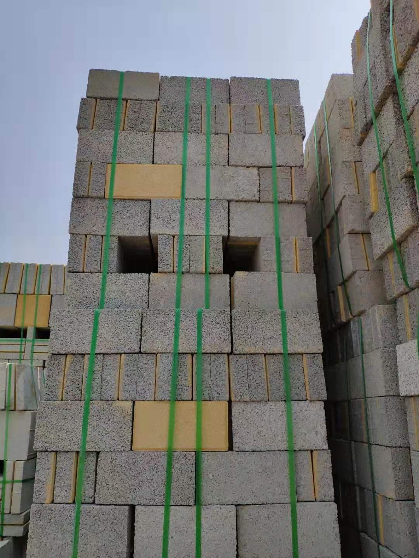 平沙镇环保砖哪家好