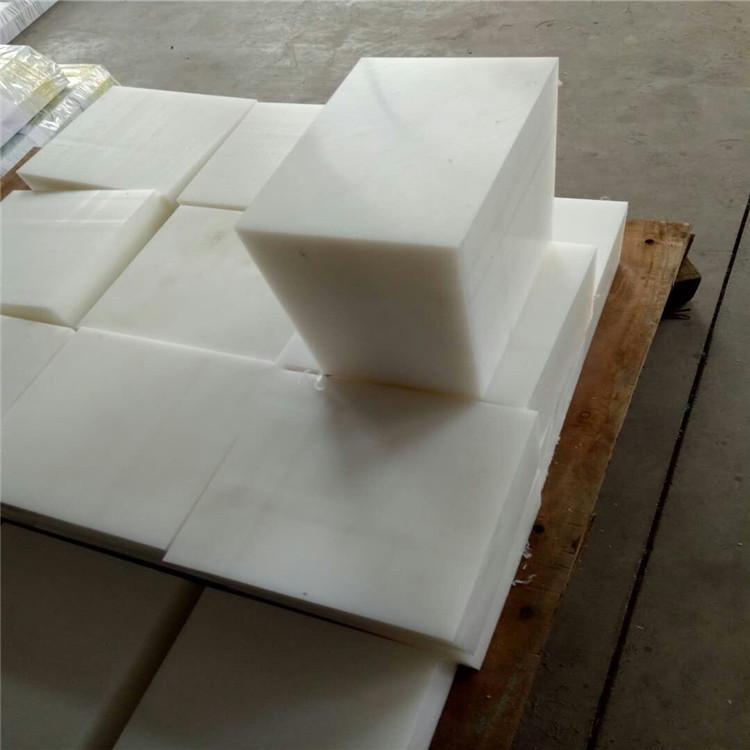 超高分子量聚乙烯板厂商