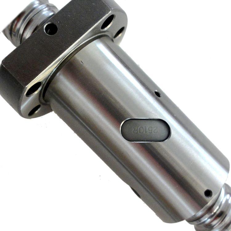 福业SFU10020-4滚珠丝杆出售