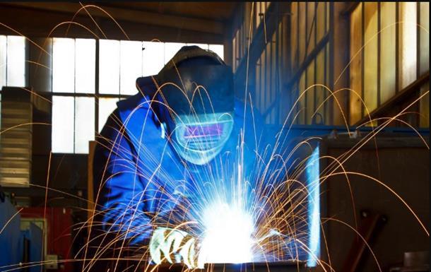 天津市河西区焊工资格证报名考试