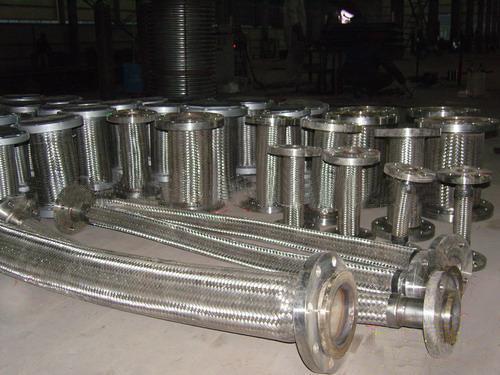 贵阳金属软管生产厂家