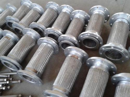 南昌金属软管生产厂家